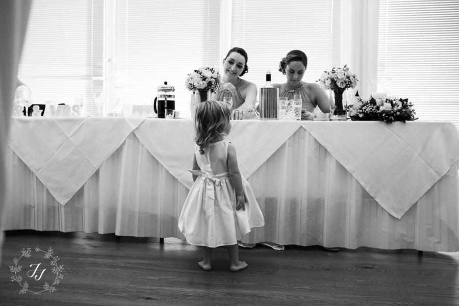 Boreham_House_wedding_photographer_091
