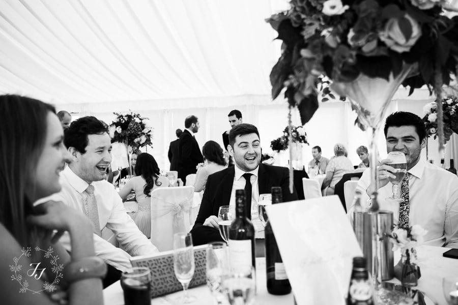 Boreham_House_wedding_photographer_092