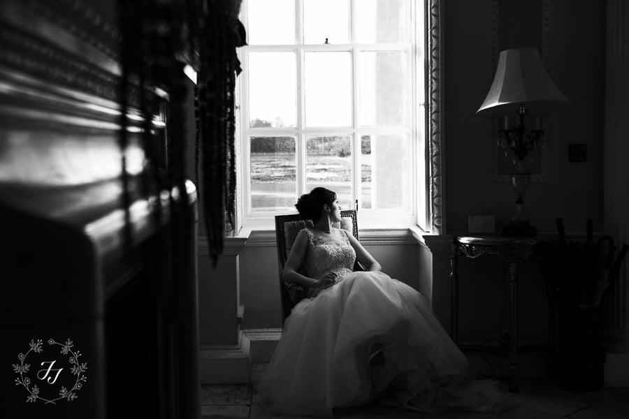 Boreham_House_wedding_photographer_094