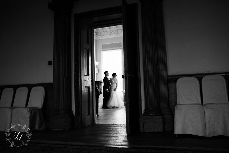 Boreham_House_wedding_photographer_095