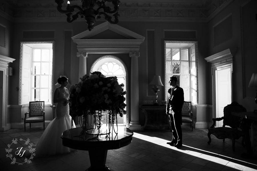 Boreham_House_wedding_photographer_096