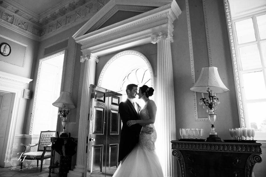 Boreham_House_wedding_photographer_097