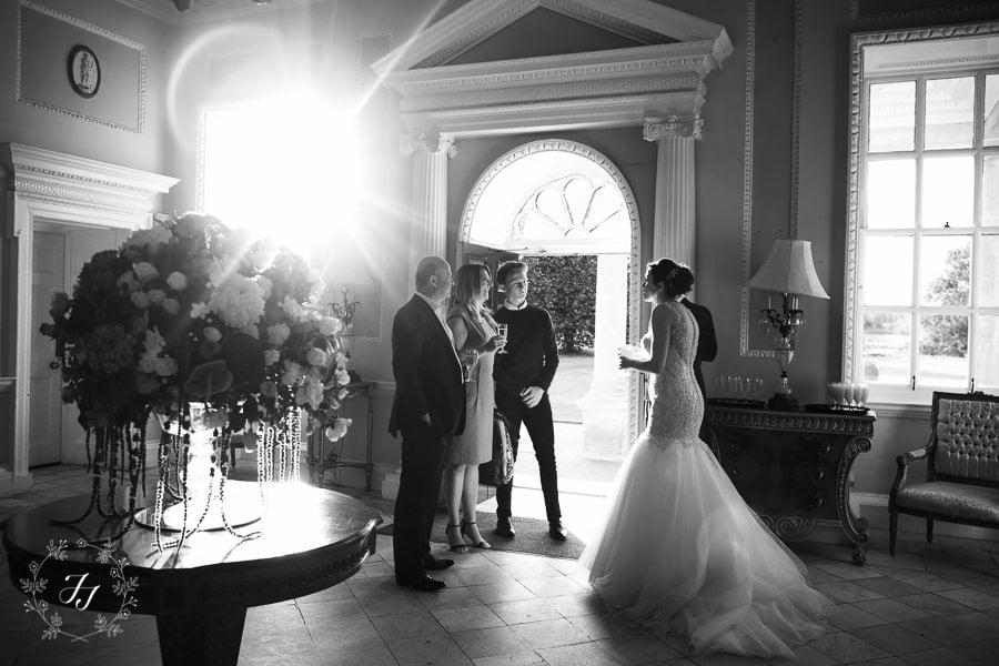 Boreham_House_wedding_photographer_098