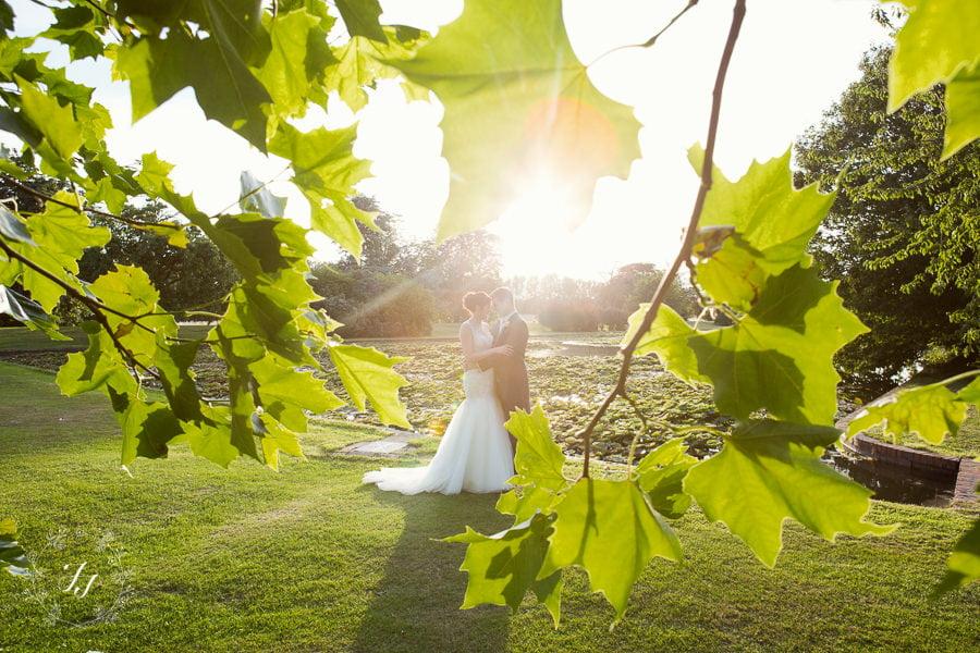 Boreham_House_wedding_photographer_100