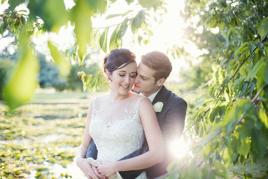 Boreham_House_wedding_photographer_101