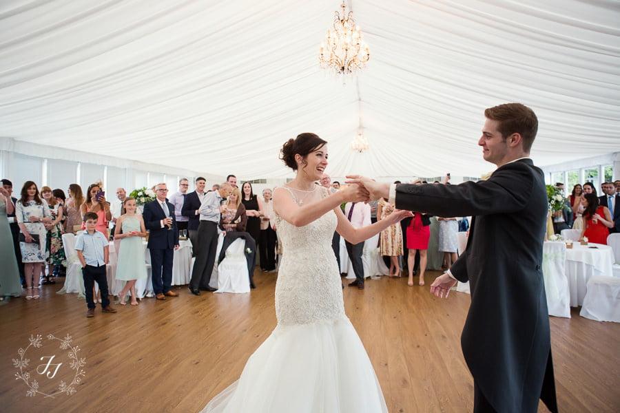 Boreham_House_wedding_photographer_102
