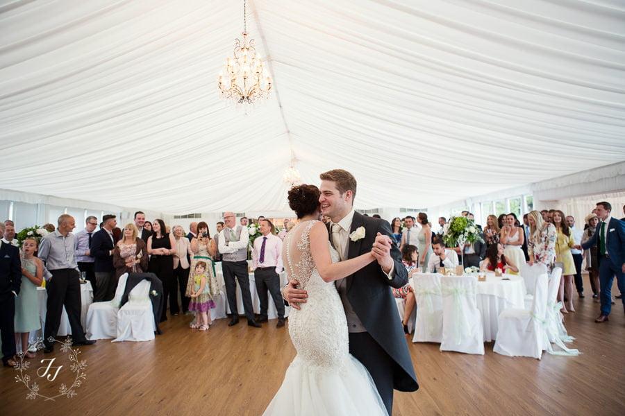 Boreham_House_wedding_photographer_103
