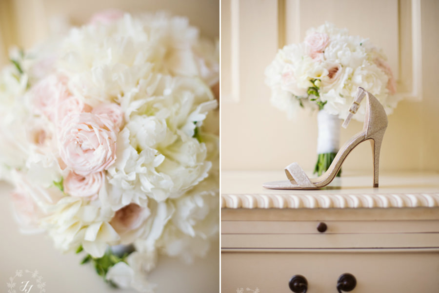 Gosfield Hall wedding Photographer_003