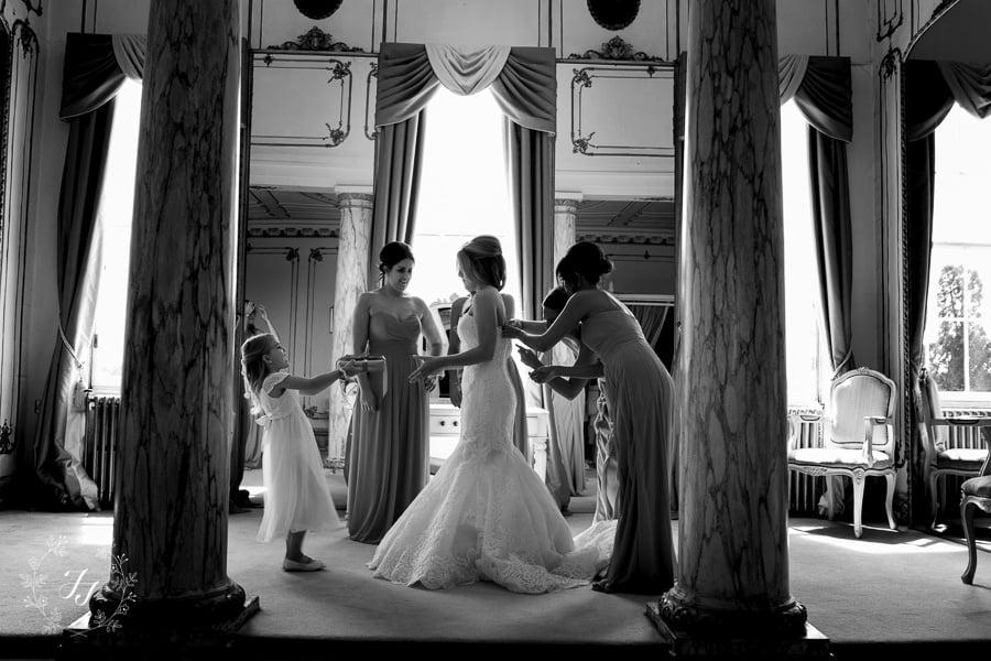 Gosfield Hall wedding Photographer_017