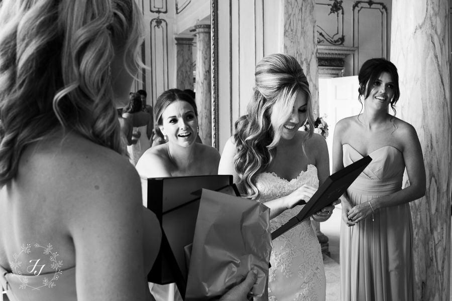 Gosfield Hall wedding Photographer_018