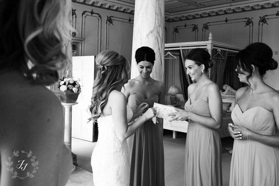 Gosfield Hall wedding Photographer_020