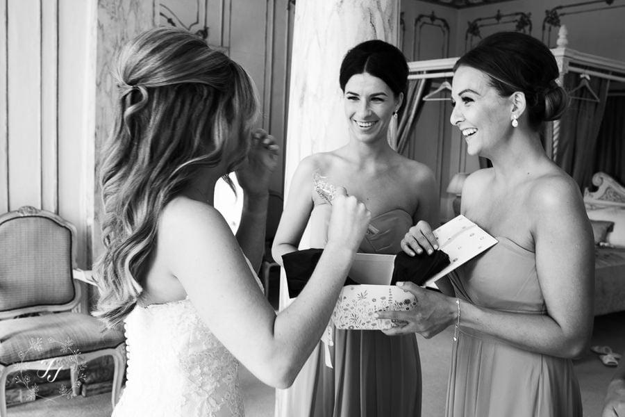 Gosfield Hall wedding Photographer_021