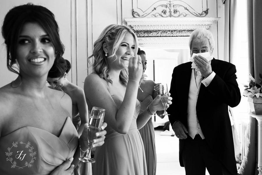 Gosfield Hall wedding Photographer_025