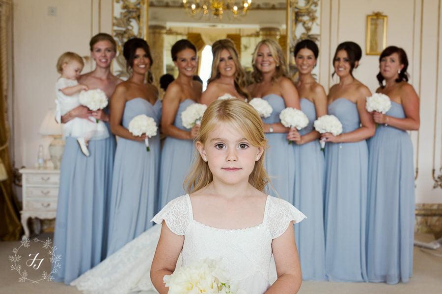 Gosfield Hall wedding Photographer_027