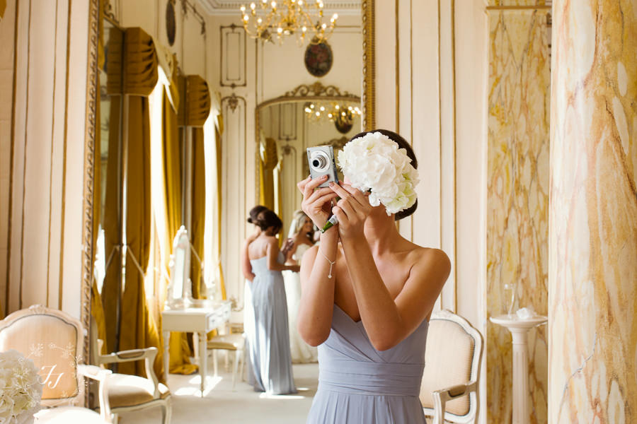 Gosfield Hall wedding Photographer_029