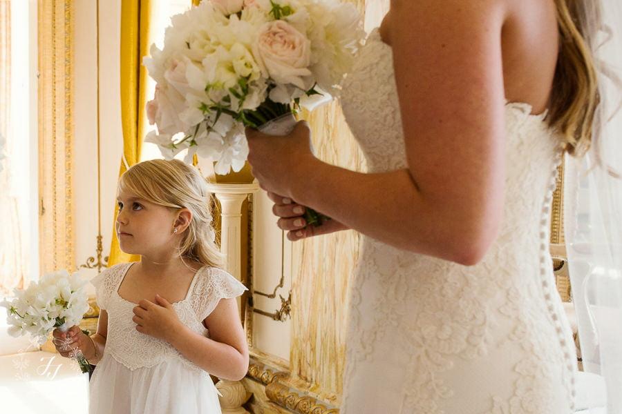 Gosfield Hall wedding Photographer_030