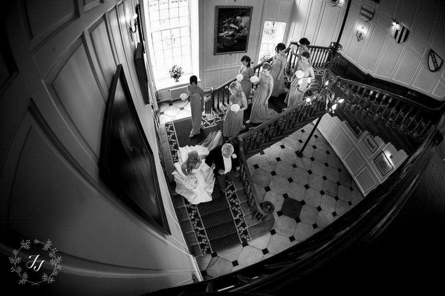 Gosfield Hall wedding Photographer_034