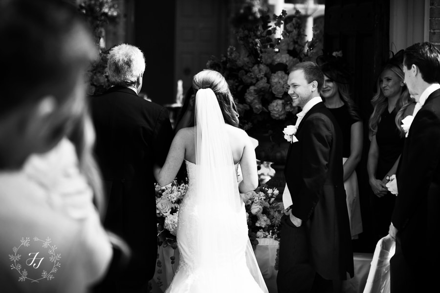 Gosfield Hall wedding Photographer_036