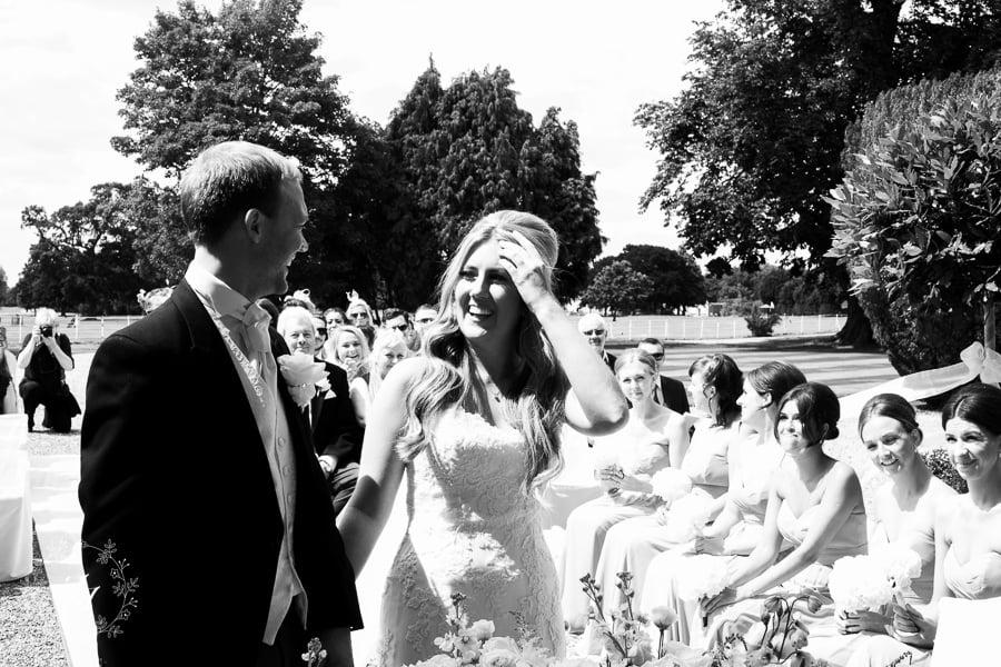 Gosfield Hall wedding Photographer_037