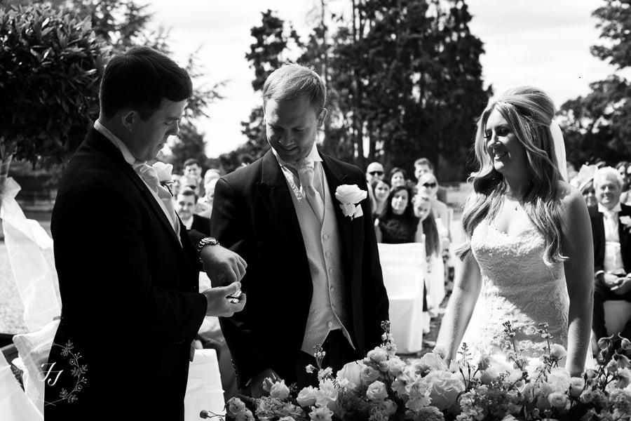 Gosfield Hall wedding Photographer_038