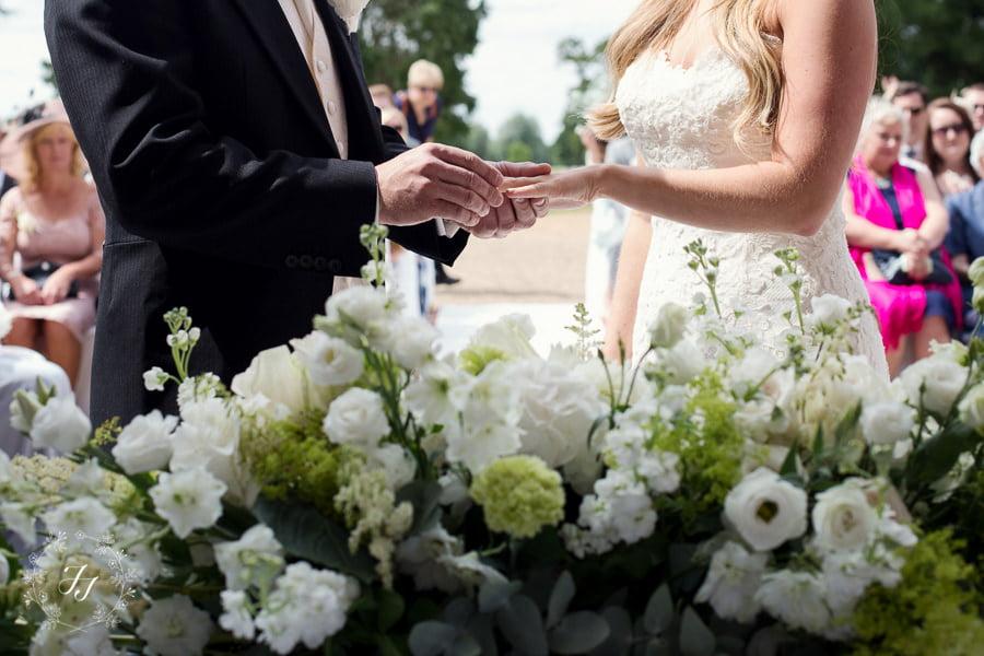 Gosfield Hall wedding Photographer_041