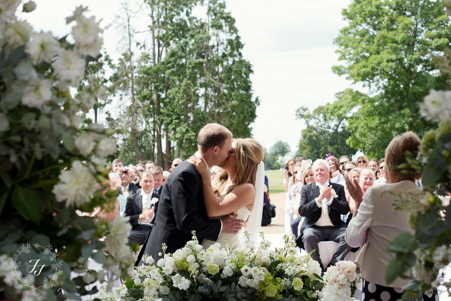 Gosfield Hall wedding Photographer_042