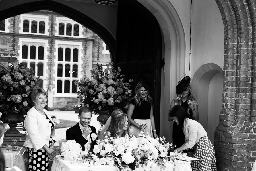Gosfield Hall wedding Photographer_043