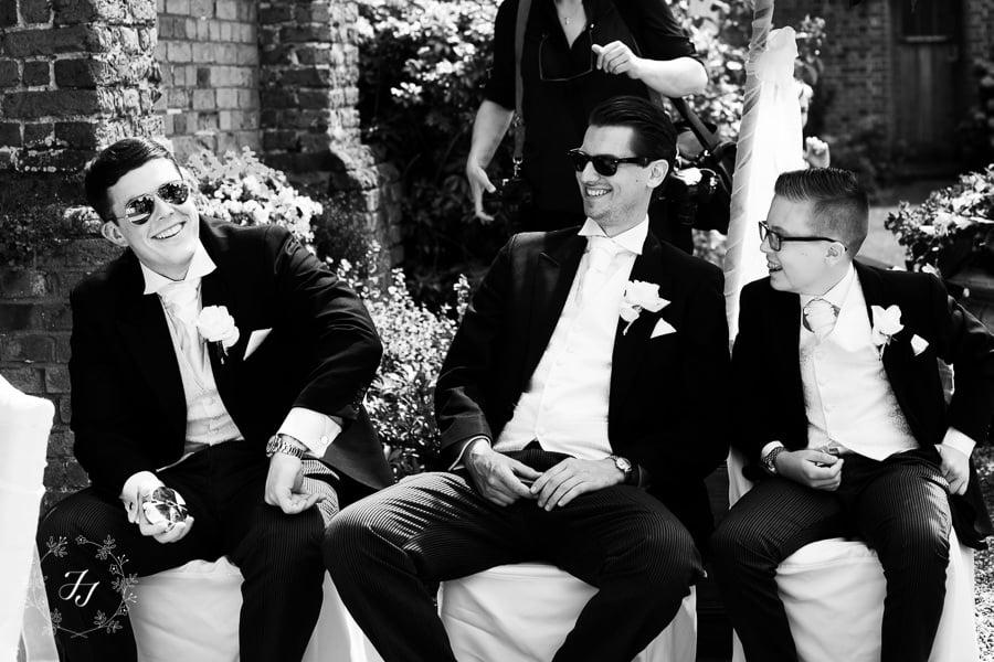Gosfield Hall wedding Photographer_044