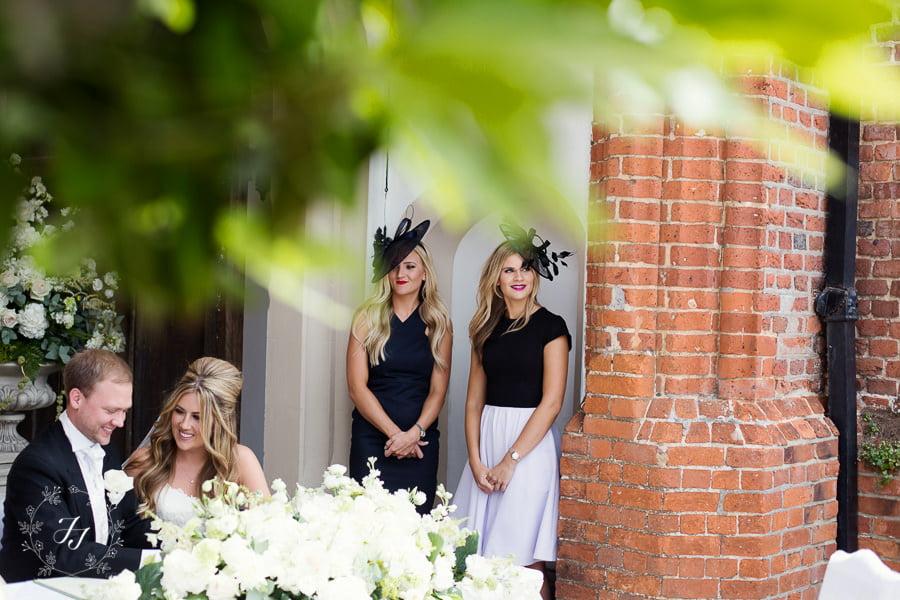 Gosfield Hall wedding Photographer_046