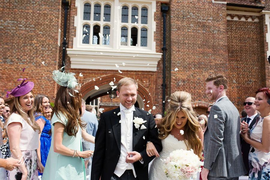 Gosfield Hall wedding Photographer_047