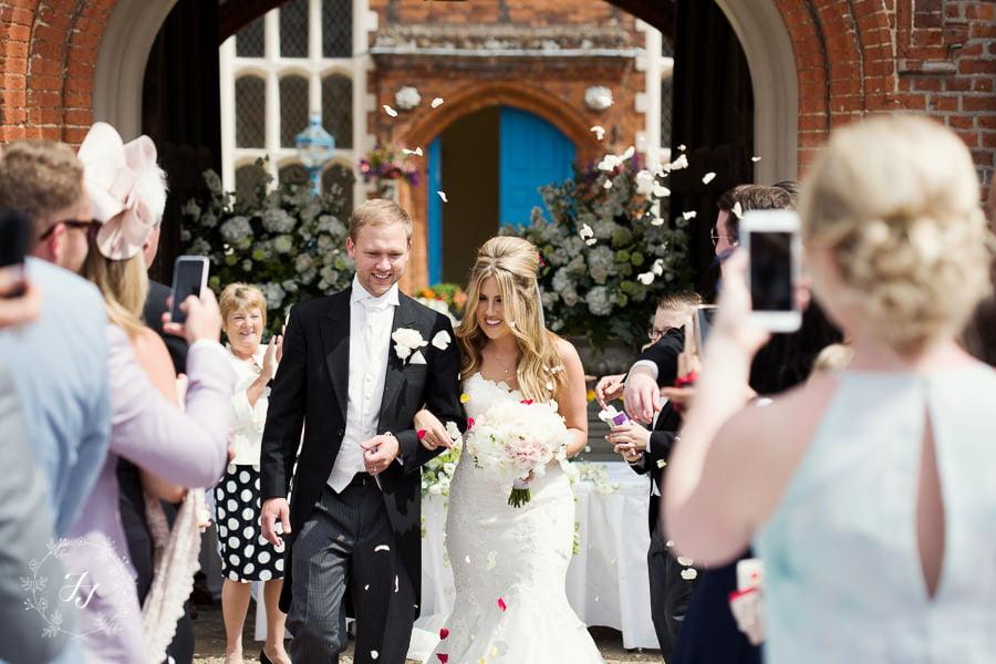 Gosfield Hall wedding Photographer_048