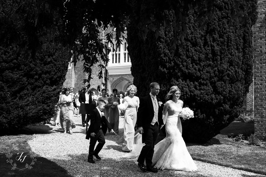 Gosfield Hall wedding Photographer_049