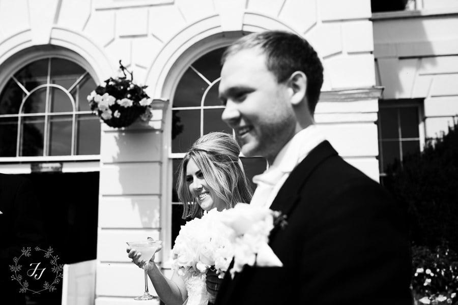 Gosfield Hall wedding Photographer_052