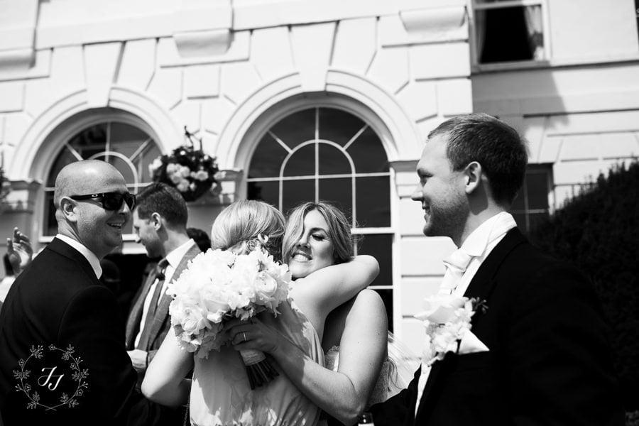 Gosfield Hall wedding Photographer_053