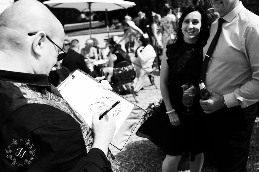 Gosfield Hall wedding Photographer_054