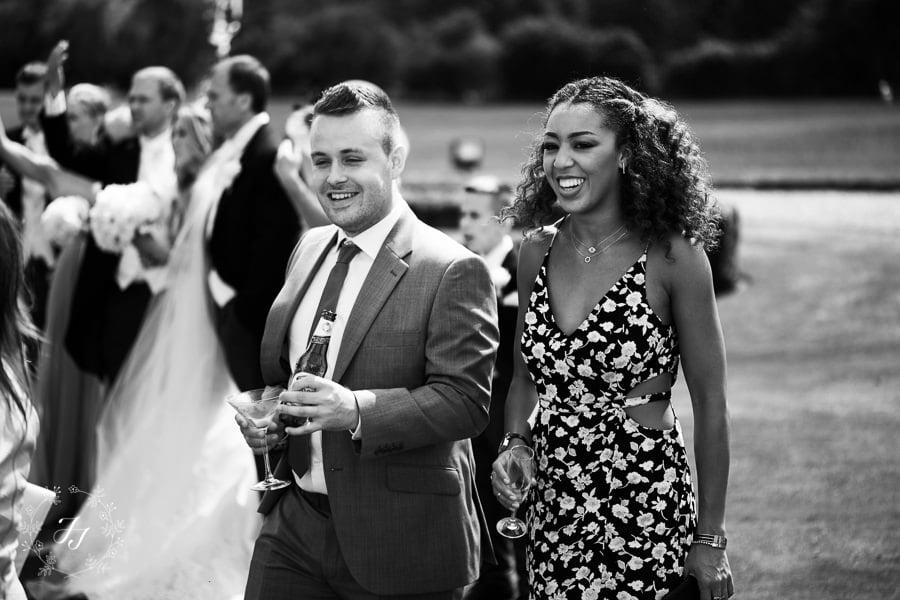 Gosfield Hall wedding Photographer_055
