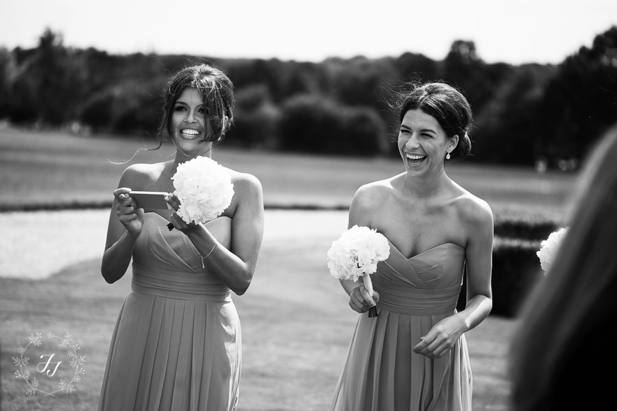 Gosfield Hall wedding Photographer_056