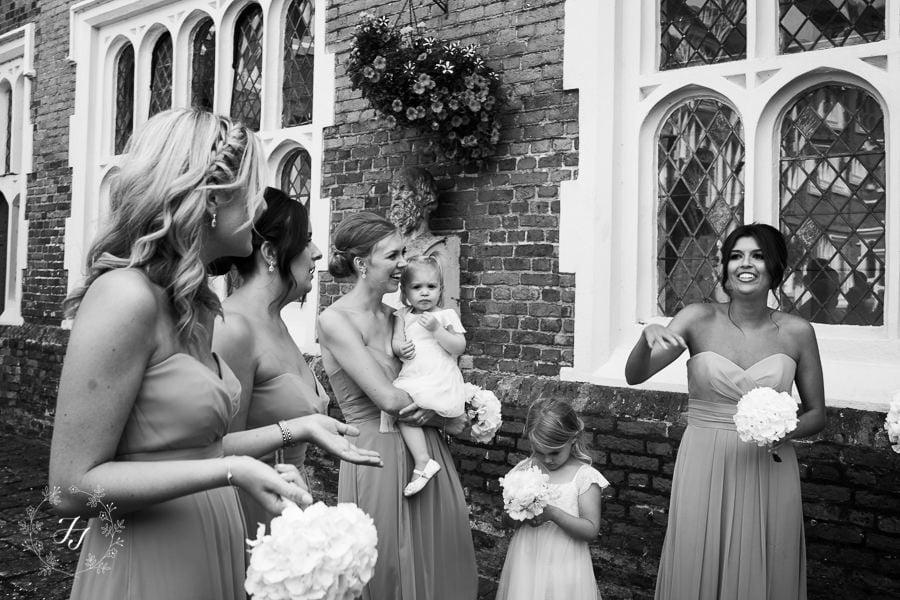 Gosfield Hall wedding Photographer_059