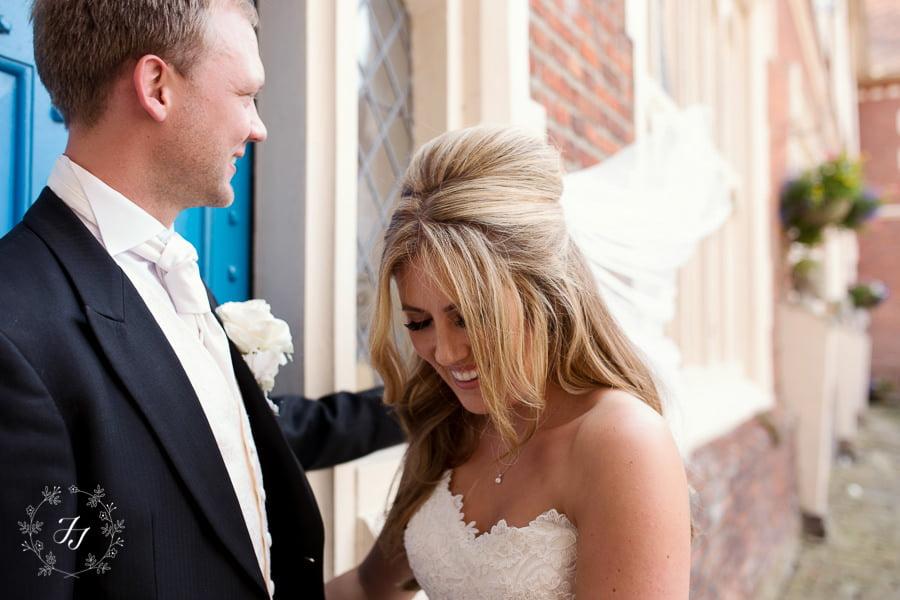 Gosfield Hall wedding Photographer_064