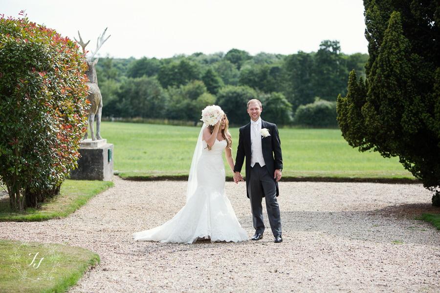 Gosfield Hall wedding Photographer_071