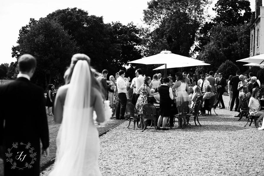 Gosfield Hall wedding Photographer_072