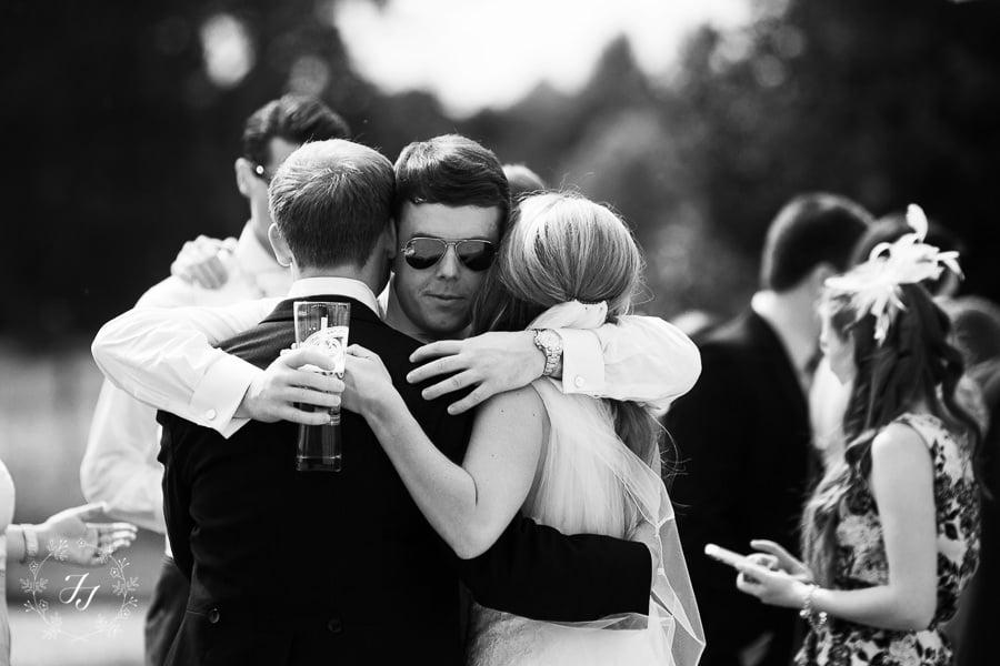 Gosfield Hall wedding Photographer_073