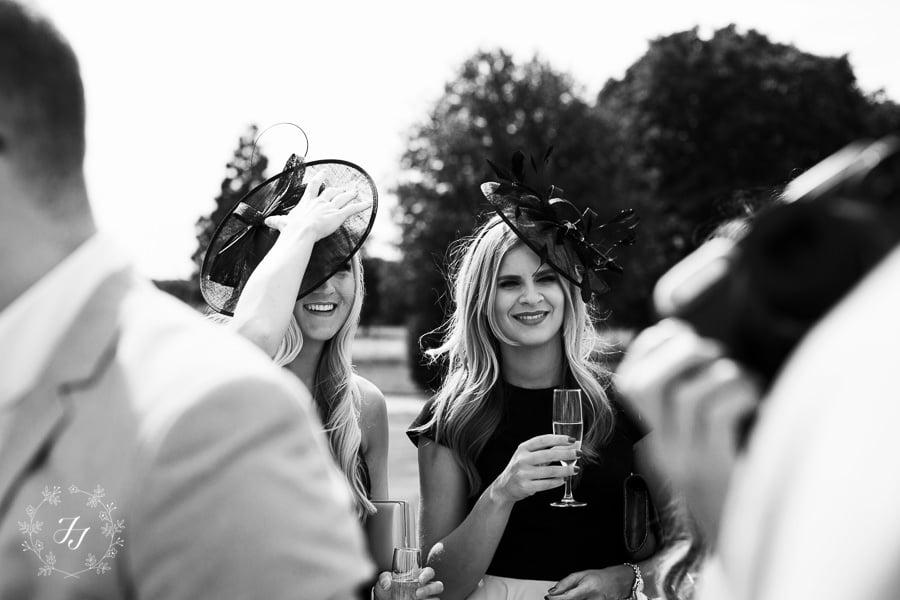 Gosfield Hall wedding Photographer_074