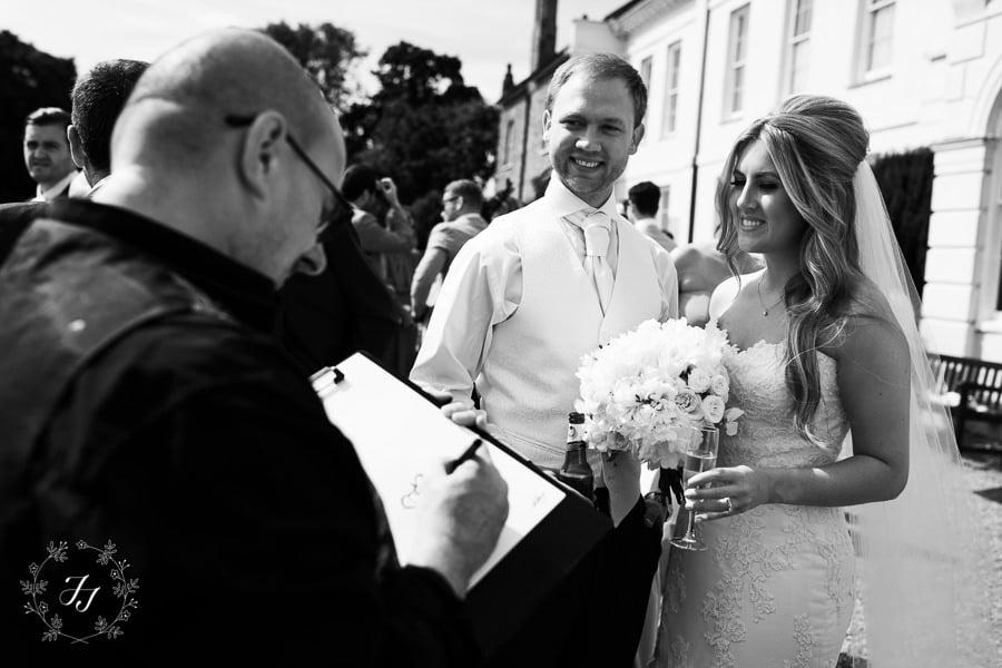 Gosfield Hall wedding Photographer_075