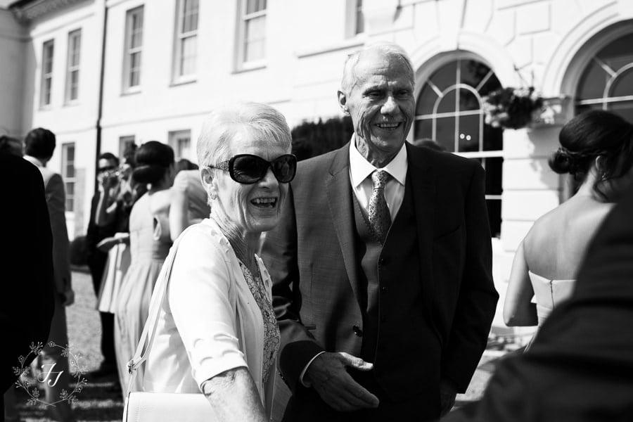 Gosfield Hall wedding Photographer_076