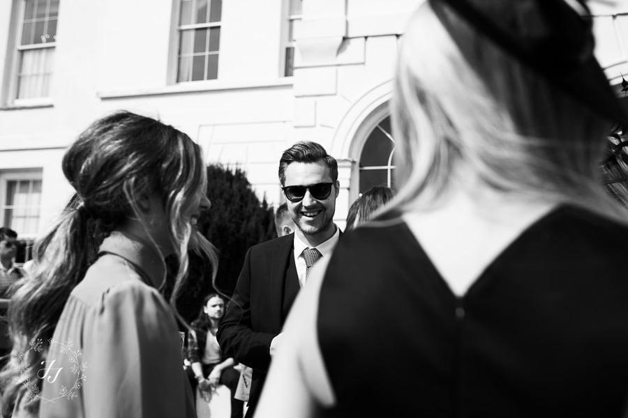 Gosfield Hall wedding Photographer_077