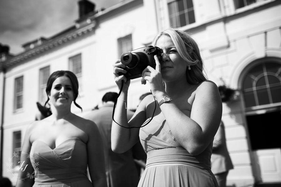 Gosfield Hall wedding Photographer_078
