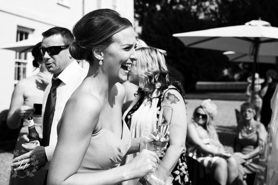 Gosfield Hall wedding Photographer_079