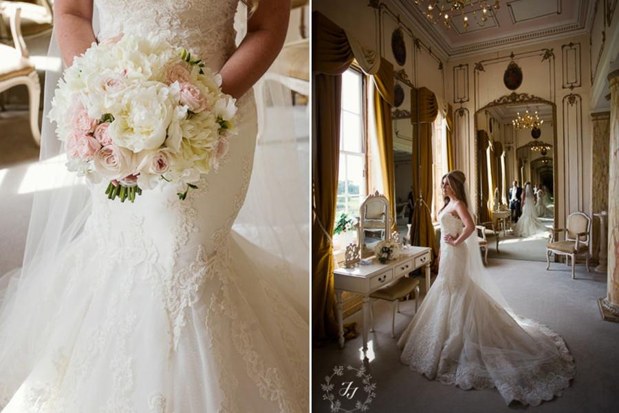 Gosfield Hall wedding Photographer_081