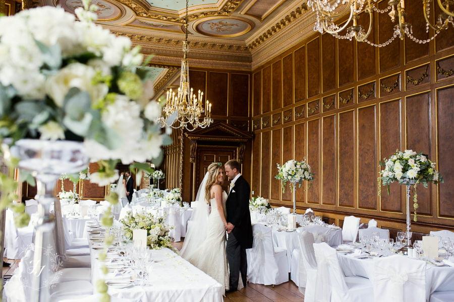 Gosfield Hall wedding Photographer_082
